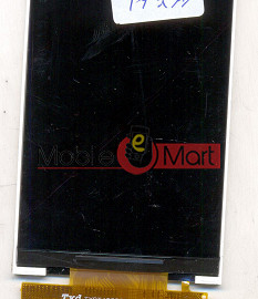 LCD Display Screen For Panasonic T31