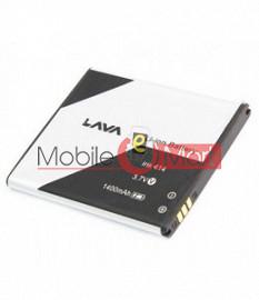 Mobile Battery For Lava Iris 414