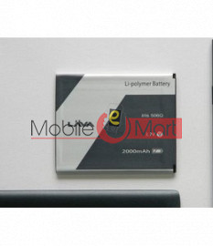 Mobile Battery For Lava Iris 506Q