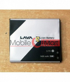 Mobile Battery For Lava Iris X1 Atom S