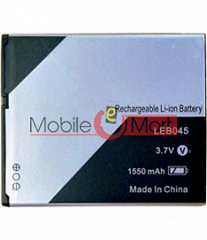 Mobile Battery For Lava LEB045