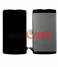 Lcd Display With Touch Screen Digitizer Panel For LG L Fino