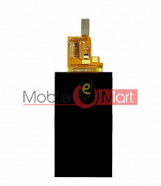 Lcd Display Screen For Sony Xperia M C1904