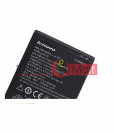Mobile Battery For Lenovo A6600