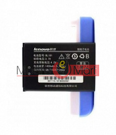 Mobile Battery For Lenovo A66T