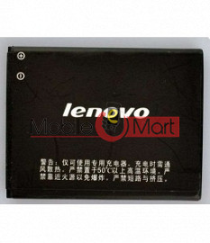 Mobile Battery For Lenovo Intex Aqua Flash
