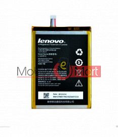 Mobile Battery For Lenovo IdeaTab A1000