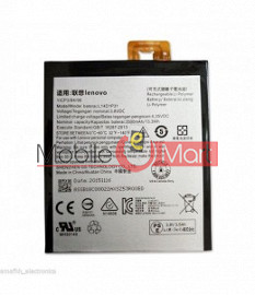 Mobile Battery For Lenovo Phab Plus