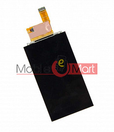 Lcd Display Screen For Sony Xperia SP HSPA C5302