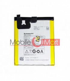 Mobile Battery For Lenovo S850,S850T