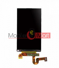 New LCD Display Screen For Sony MT15i