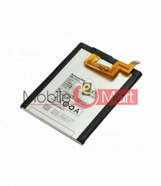 Mobile Battery For Lenovo Vibe Z K910