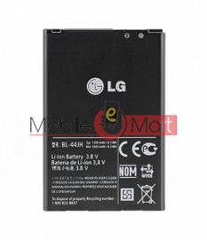 Mobile Battery For LG BL-44JH
