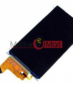 New LCD Display Screen For Sony Xperia MT25i