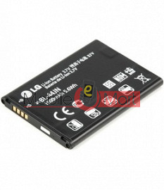 Mobile Battery For LG Connect 4G MS840