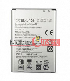 Mobile Battery For LG L90 Dual D410