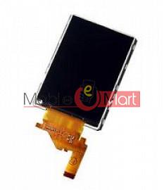 New LCD Display Screen For Sony Xperia E16i / E15i / X8