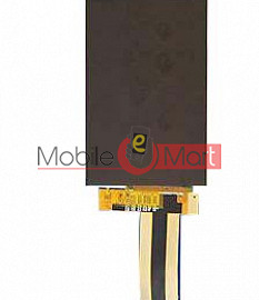 Lcd Display Screen For Sony Xperia L C2105