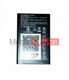 Mobile Battery For Jio Phone F2403