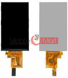 Lcd Display Screen For Sony Xperia M Dual C1904, C1905