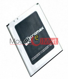 Mobile Battery For Micromax Aisha A52
