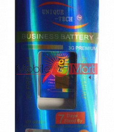 Mobile Battery For Micromax Bolt A064