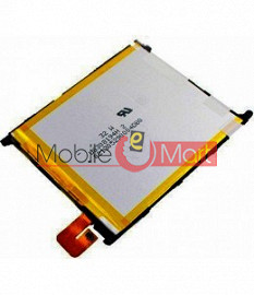Mobile Battery For Micromax Canvas 4 Plus A315