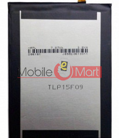 Mobile Battery For Micromax Canvas Sliver 5 Q450
