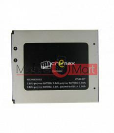 Mobile Battery For Micromax Canvas Unite 4 Plus