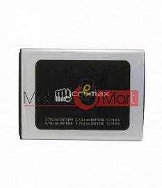 Mobile Battery For Micromax Ninja A54