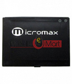 Mobile Battery For Micromax Q5FB