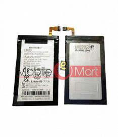 Mobile Battery For Motorola Moto G XT1039