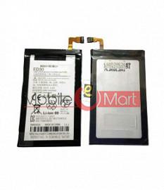 Mobile Battery For Motorola Moto G XT1039