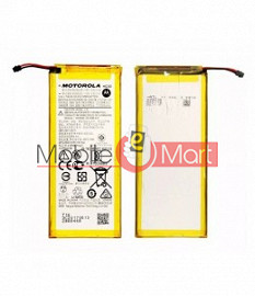 Mobile Battery For Motorola Moto G5 Plus