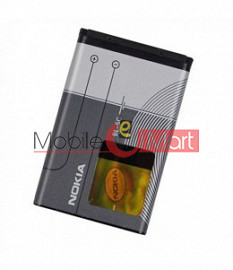 Mobile Battery For Nokia 107 Dual SIM
