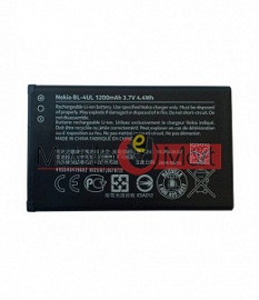 Mobile Battery For Nokia 225