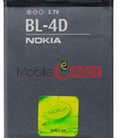 Mobile Battery For Nokia  BL-4D