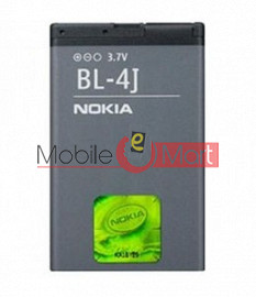 Mobile Battery For Nokia  BL-4J