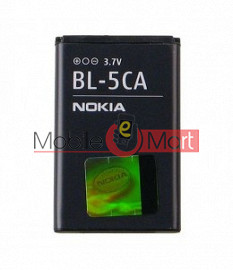 Mobile Battery For Nokia  BL-5CA