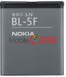 Mobile Battery For Nokia  BL-5F