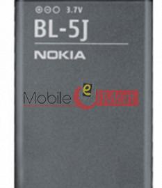 Mobile Battery For Nokia  BL-5J