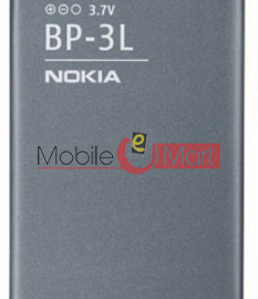 Mobile Battery For Nokia battery BP-3L