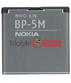 Mobile Battery For Nokia  BP-5M