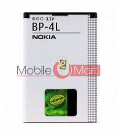 Mobile Battery For Nokia E6