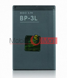 Mobile Battery For Nokia Lumia 505