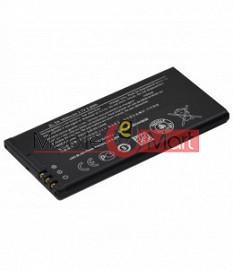 Mobile Battery For Nokia Lumia 635
