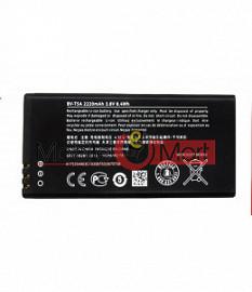 Mobile Battery For Nokia Lumia 738