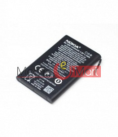 Mobile Battery For Nokia Lumia 800
