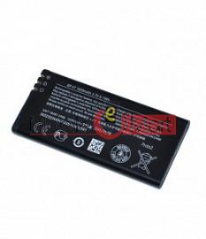 Mobile Battery For Nokia Lumia 820
