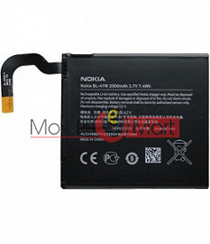 Mobile Battery For Nokia Lumia 925